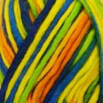 lanas-stop-reims-farbe 212
