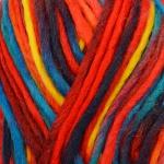 lanas-stop-reims-farbe 213