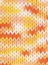 Schoeller + Stahl Limone Color Fb.208