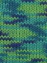 Schoeller+Stahl Limone Color Fb.237