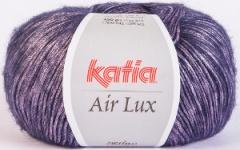 Katia Air Lux Farbe 65