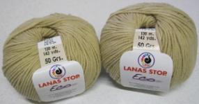 Lanas Stop Eco Fb.707