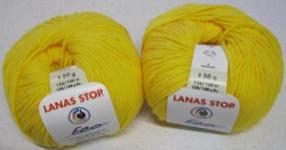 Lanas Stop Eco Fb.917