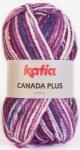 Katia Canada Plus Farbe 303