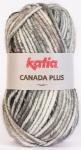 Katia Canada Plus Farbe 306