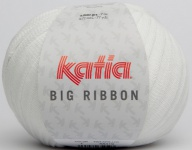 Katia Big Ribbon 01