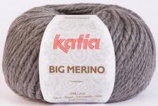 Katia Big Merino Farbe 12