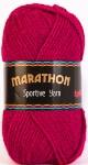 Katia Marathon 50g, Fb.83379