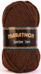 Katia Marathon 50g, Fb.83324