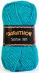 Katia Marathon 50g, Fb.83364