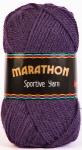 Katia Marathon 50g, Fb.83376