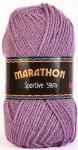 Katia Marathon 50g, Fb.83350