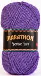 Katia Marathon 50g, Fb.83377