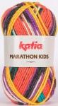Katia Marathon Kids Fb. 101