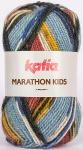 Katia Marathon Kids Fb. 103