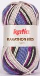Katia Marathon Kids Fb. 106