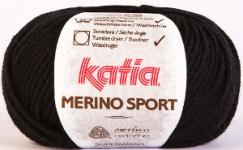 Katia Merino Sport Farbe 02