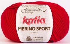 Katia Merino Sport Farbe 04