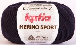 Katia Merino Sport Farbe 05