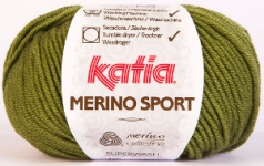 Katia Merino Sport Farbe 16