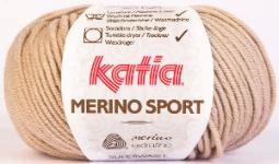Katia Merino Sport Farbe 10