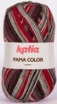 Katia FAMA Color Fb.128