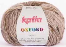 Katia Oxford Fb.204