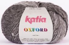 Katia Oxford Fb.205
