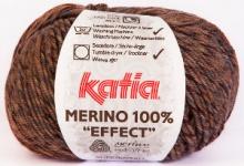 Katia Merino 100% Effect Fb.601