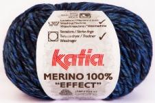 Katia Merino 100% Effect Fb.606