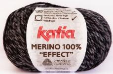 Katia Merino 100% Effect Fb.607
