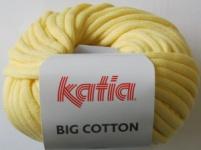 Katia Big Cotton Fb. 52