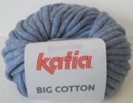 Katia Big Cotton Fb. 59