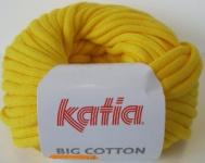 Katia Big Cotton Fb. 61