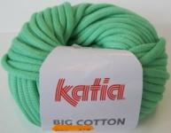 Katia Big Cotton Fb. 63