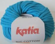Katia Big Cotton Fb. 64