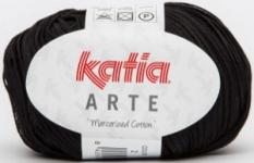 Katia Arte Farbe 2