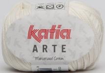 Katia Arte Farbe 3