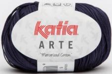 Katia Arte Farbe 5