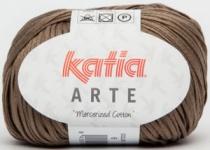 Katia Arte Farbe 6