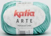 Katia Arte Farbe 12
