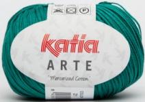 Katia Arte Farbe 21