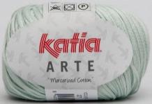 Katia Arte Farbe 27
