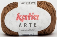 Katia Arte Farbe 30