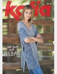 Katia Strickheft Damen 81