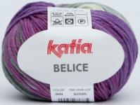 Katia Belice Farbe 309