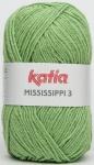 Katia Mississippi-3 Fb. 763