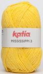 Katia Mississippi-3 Fb. 793