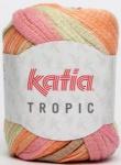 Katia Tropic Farbe 70