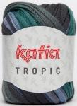 Katia Tropic Farbe 76